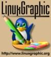 linuxgraphic